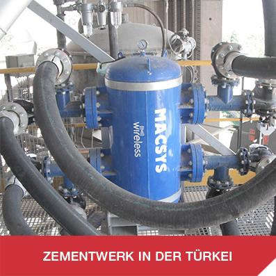 07_MACSYS_Zementwerk_Türkei