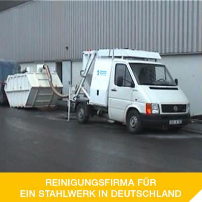 07_VALNET_Stahlwerk_Deutschland
