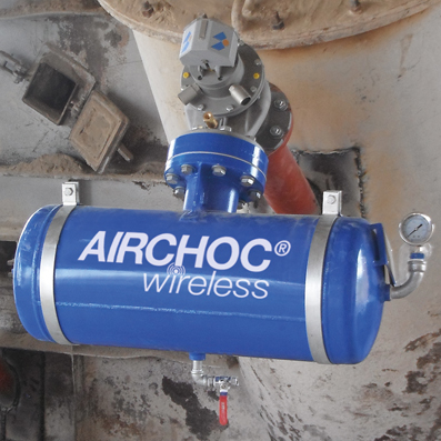 03_AirchocWireless03